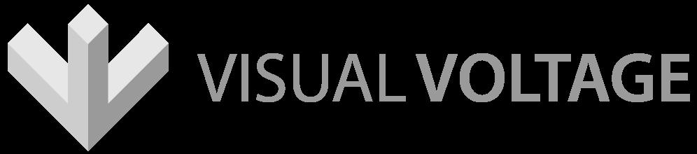 Visual Voltage